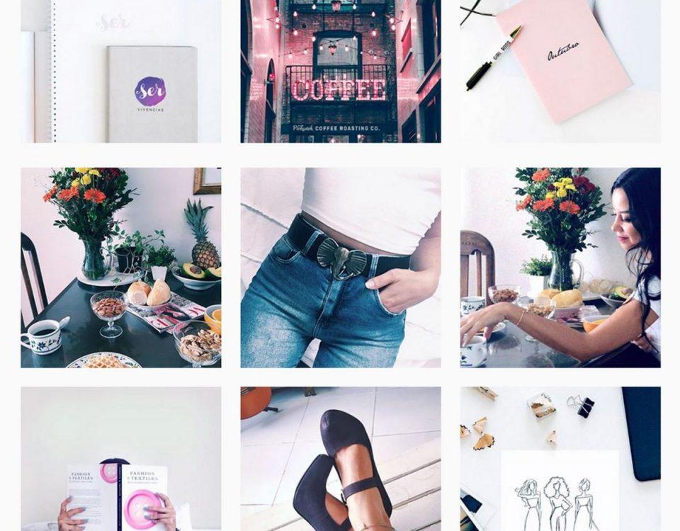 5 Ide Instagram Agar Postingan Instagrammu Lebih Menarik