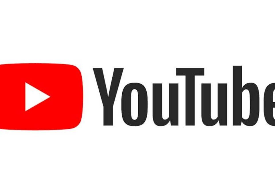 Akankah profesi youtube menggantikan profesi lainnya