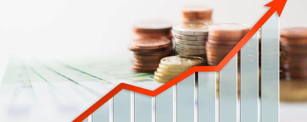 Alasan mengapa generasi milenial tertarik buat ikut investasi saham