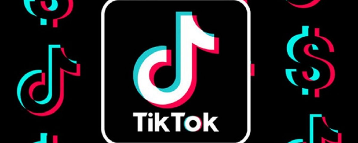 Mampukan instagram bersaing dengan tiktok