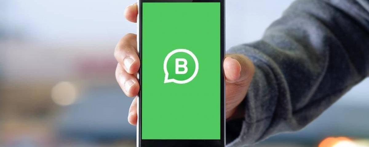 Whatsapp Business bisa mempermudah komunikasi Anda dalam berbisnis dengan customer