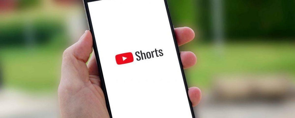 Youtube Shorts menjadi pesaing Tik-Tok