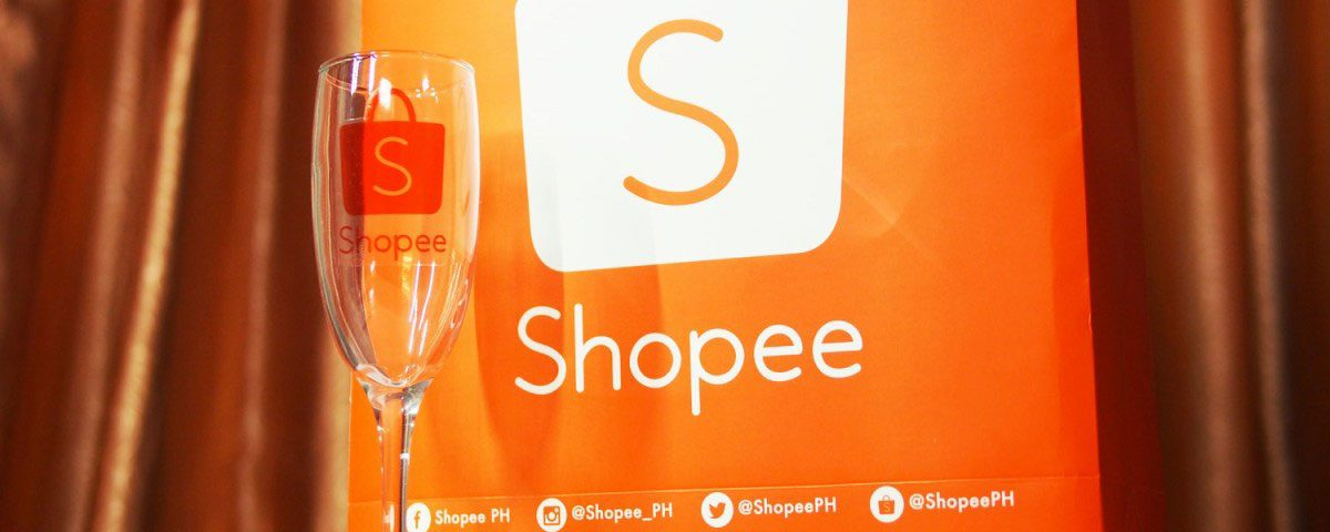 keuntungan shopee affiliates